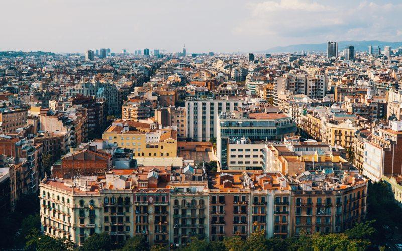 Зображення 4 Іспанія