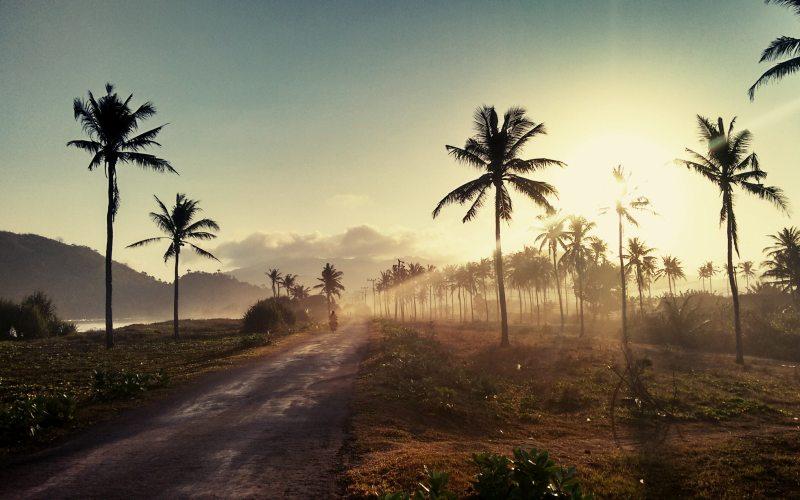 Зображення 4 Індонезія