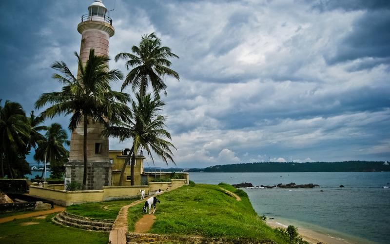 Зображення 2 Шрі-Ланка