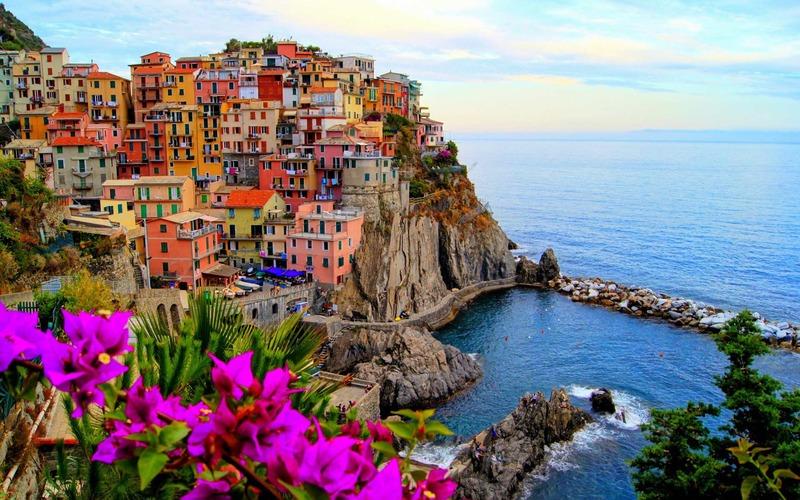 Зображення 2 Італія