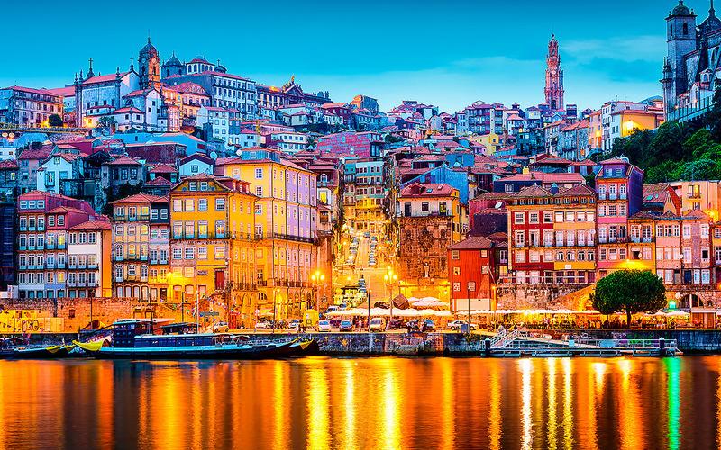 Зображення 2 Португалія