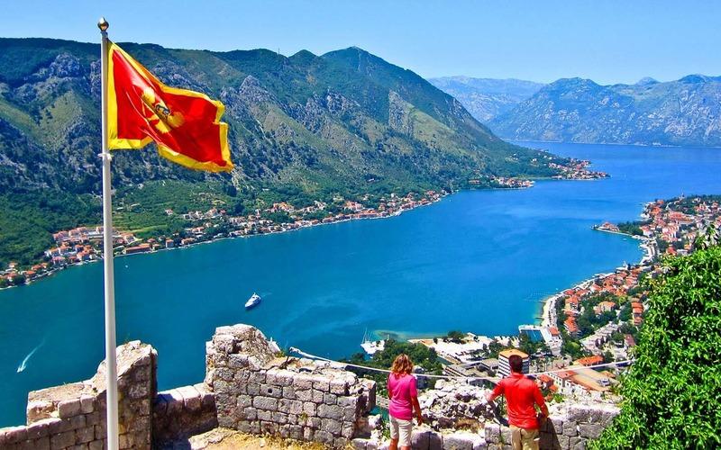 Зображення 2 Чорногорія