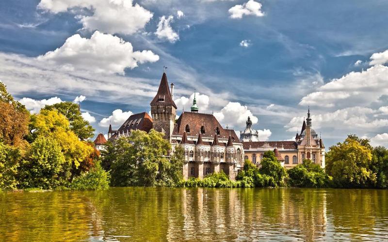 Зображення 5 Угорщина