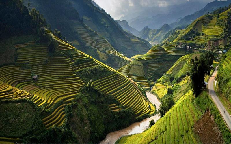 Зображення 2 В'єтнам