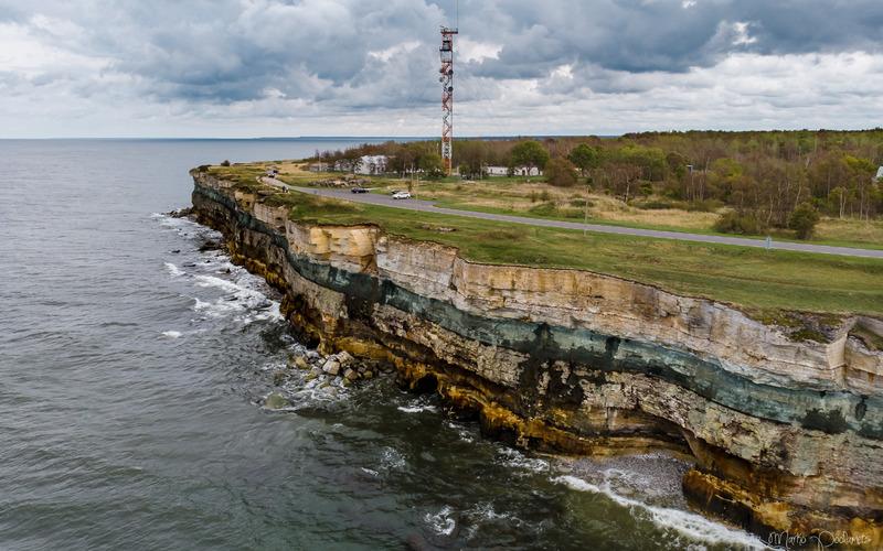 Зображення 3 Естонія