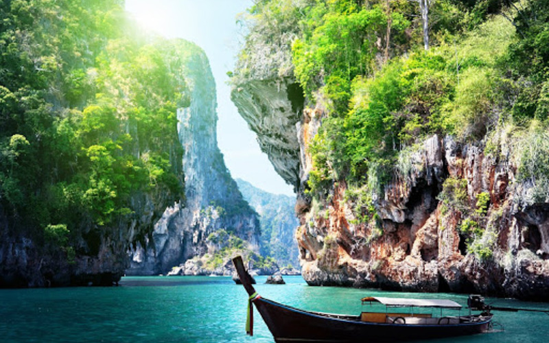 Зображення 2 Таїланд