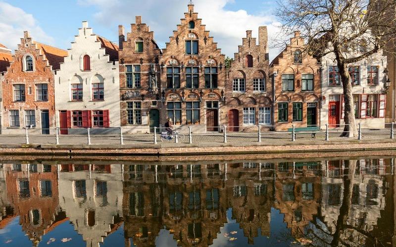 Зображення 4 Бельгія