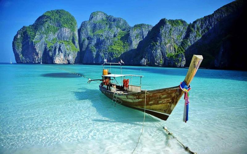 Зображення 5 Таїланд
