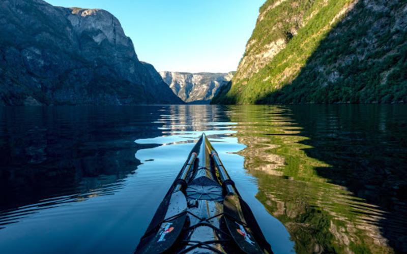 Зображення 4 Норвегія