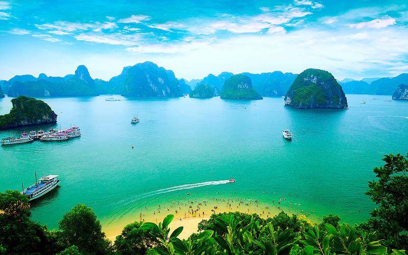 Зображення 4 В'єтнам