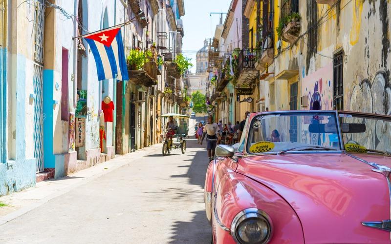 Зображення 1 Куба