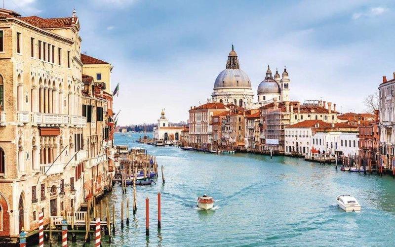 Зображення 1 Італія