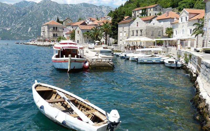 Зображення 3 Чорногорія