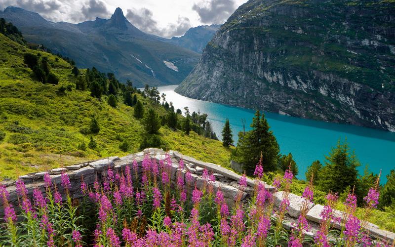 Зображення 3 Швейцарія