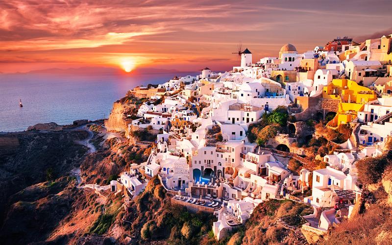 Зображення 1 Греція