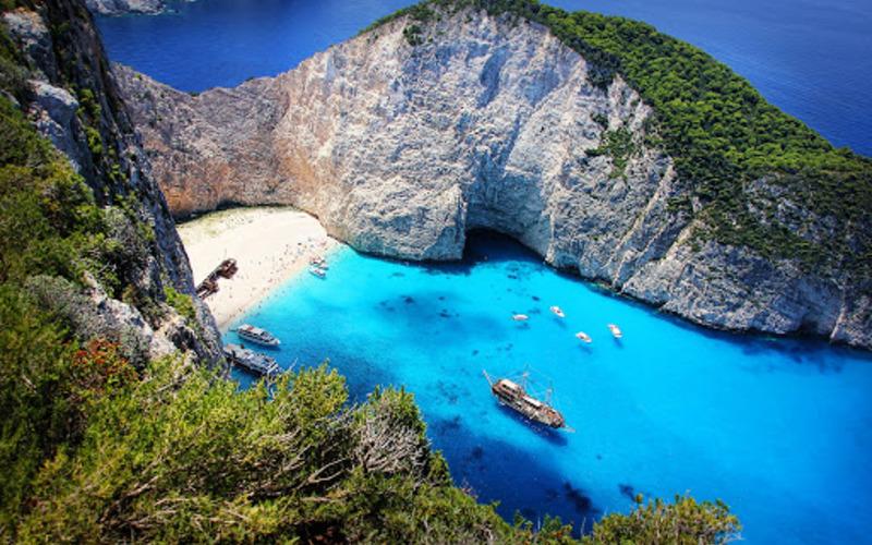 Зображення 2 Греція