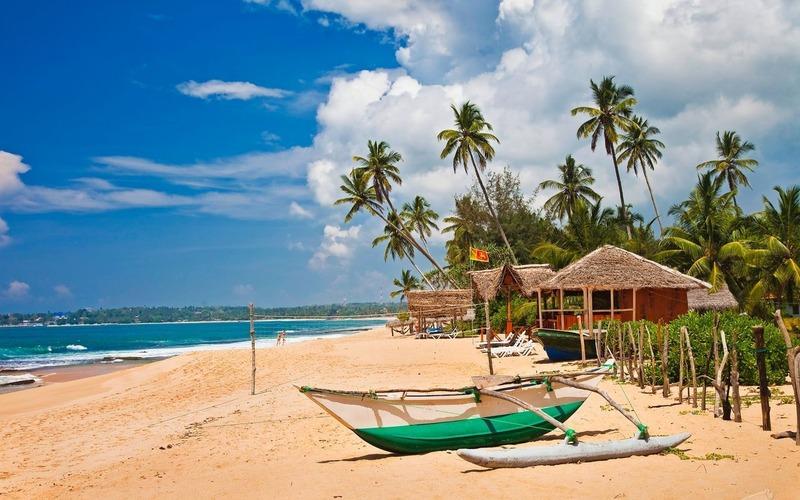 Зображення 1 Шрі-Ланка