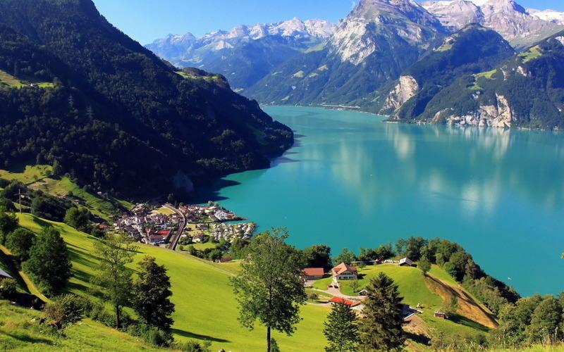 Зображення 5 Швейцарія