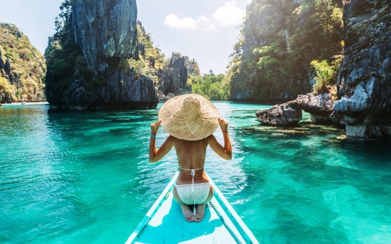 Зображення 1 Таїланд