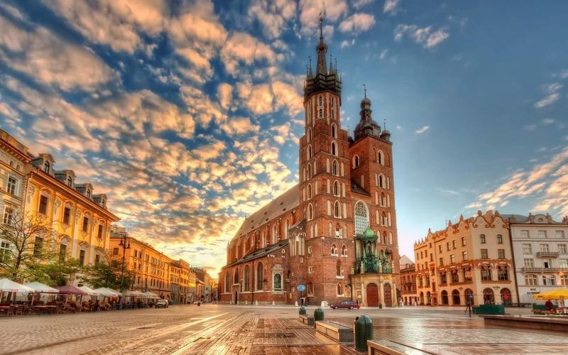 Зображення 1 Польща