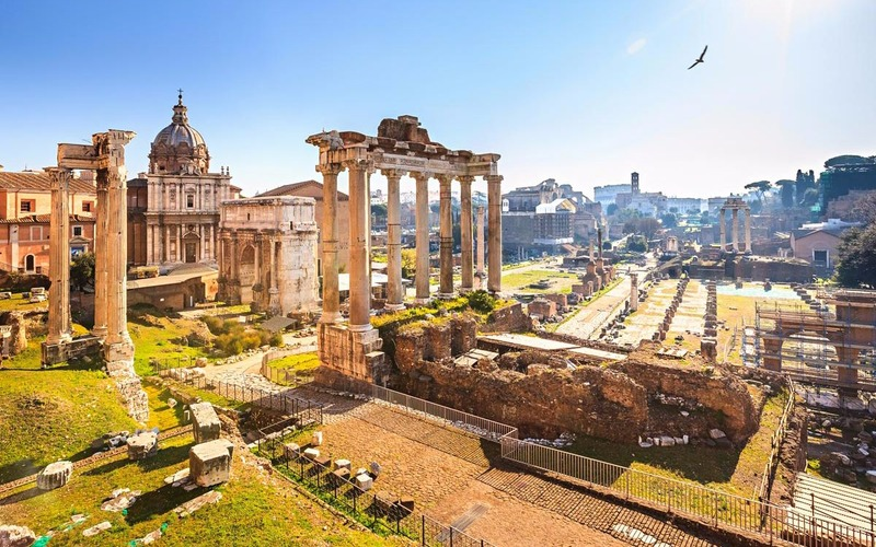 Зображення 4 Італія
