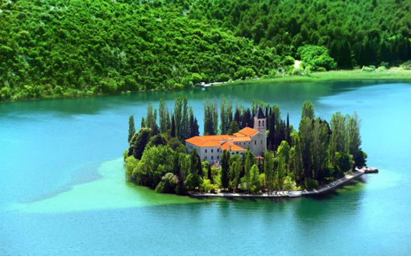 Зображення 2 Хорватія
