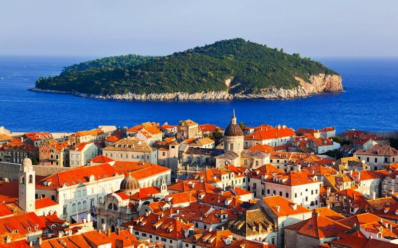 Зображення 3 Хорватія