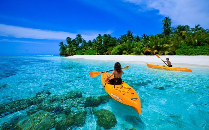 Зображення 5 Мальдіви