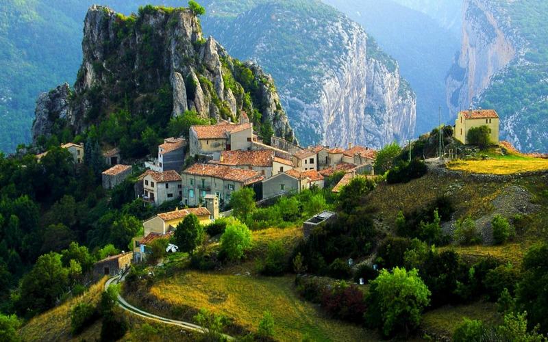 Зображення 4 Албанія