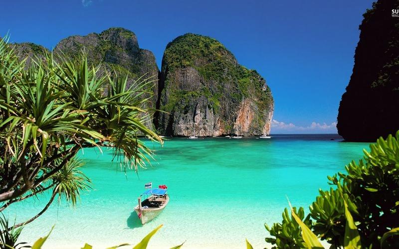 Зображення 4 Таїланд