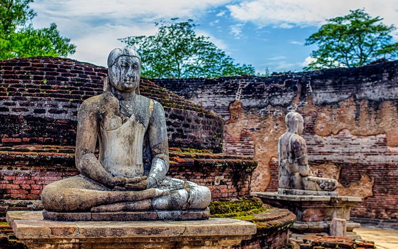 Зображення 5 Шрі-Ланка
