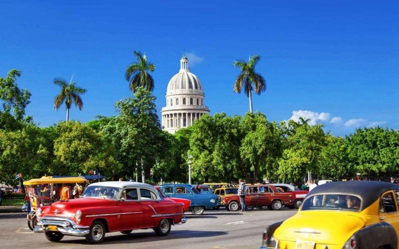 Зображення 6 Куба