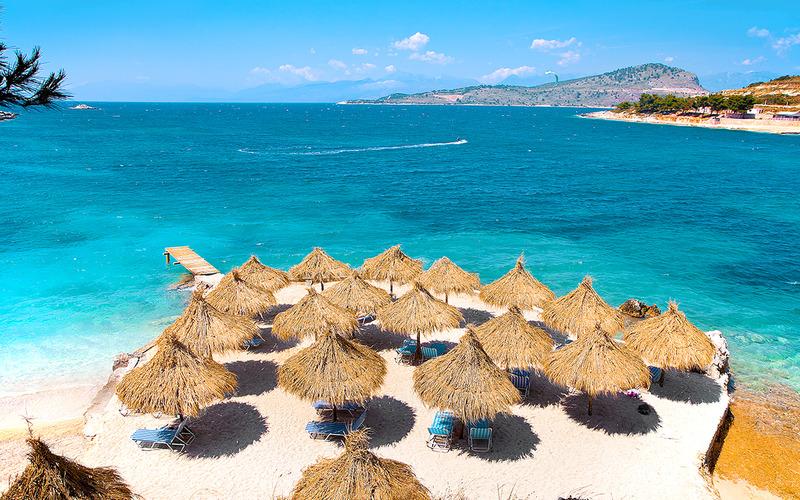 Зображення 5 Албанія
