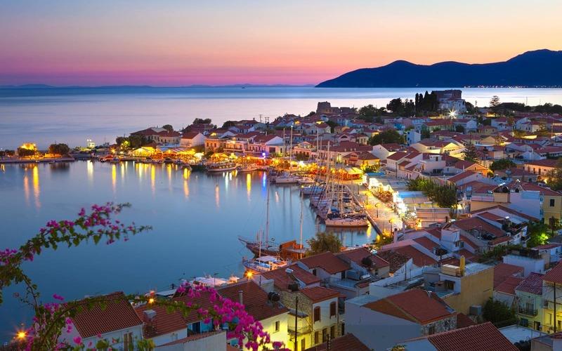 Зображення 3 Греція