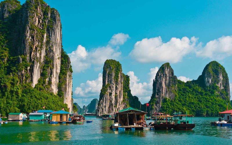 Зображення 5 В'єтнам