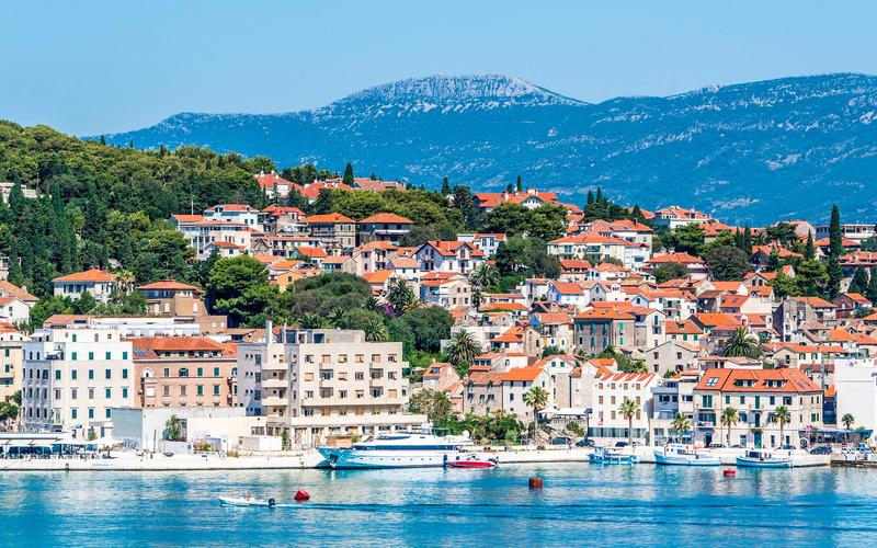 Зображення 4 Хорватія