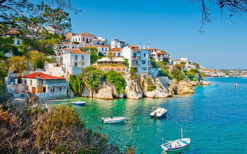Зображення 4 Греція