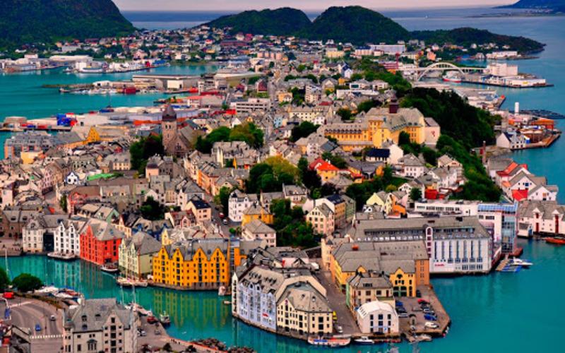 Зображення 6 Данія