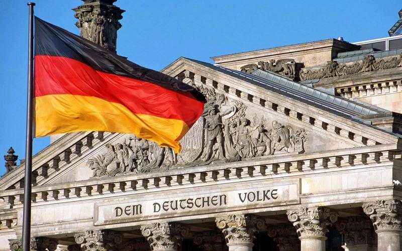 Зображення 4 Німеччина