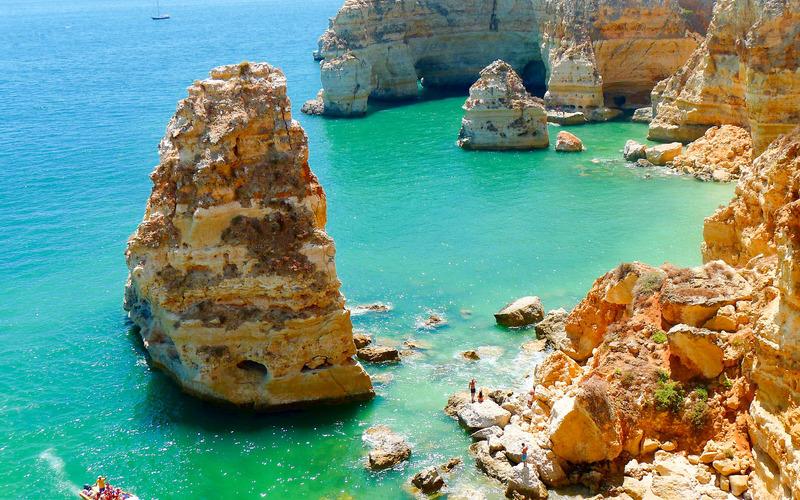 Зображення 6 Португалія