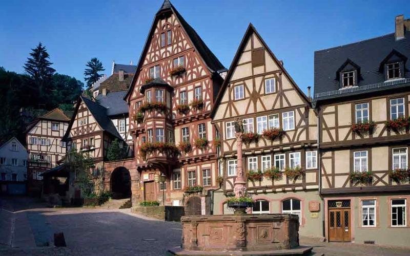 Зображення 5 Німеччина