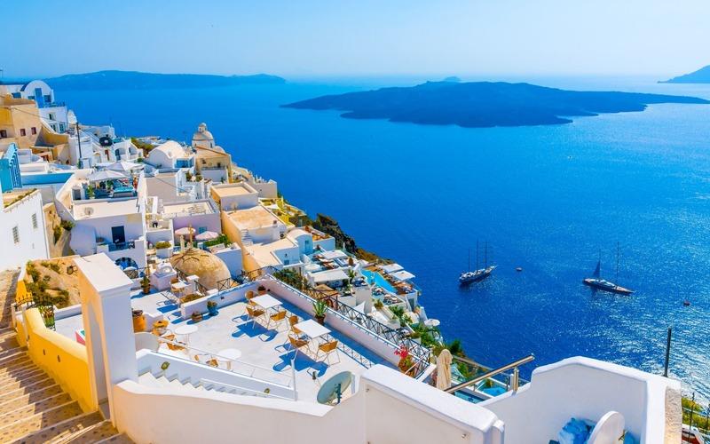 Зображення 5 Греція