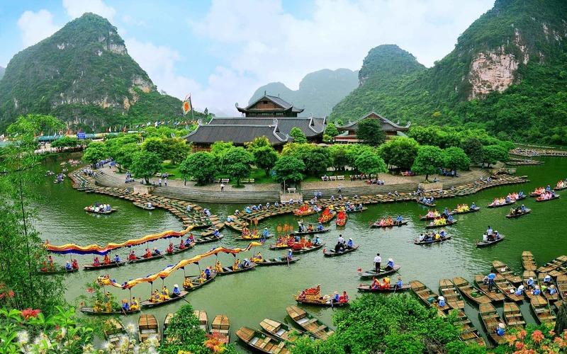 Зображення 6 В'єтнам