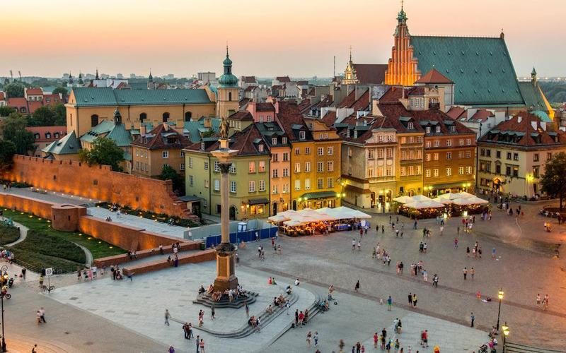Зображення 6 Польща