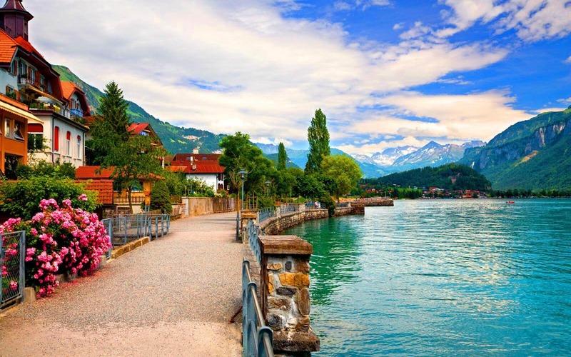 Зображення 1 Швейцарія