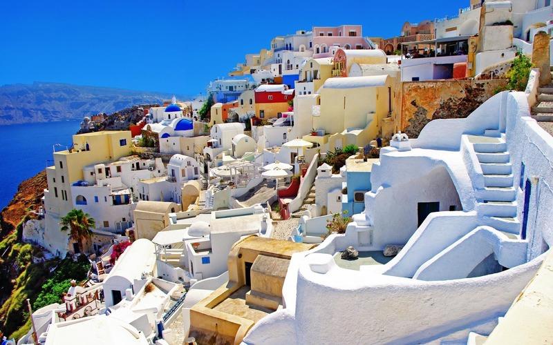 Зображення 6 Греція
