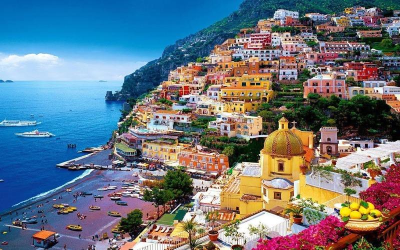 Зображення 5 Італія