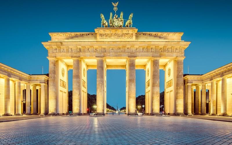 Зображення 6 Німеччина