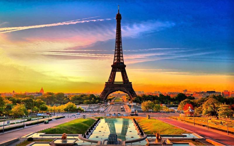 Зображення 1 Франція