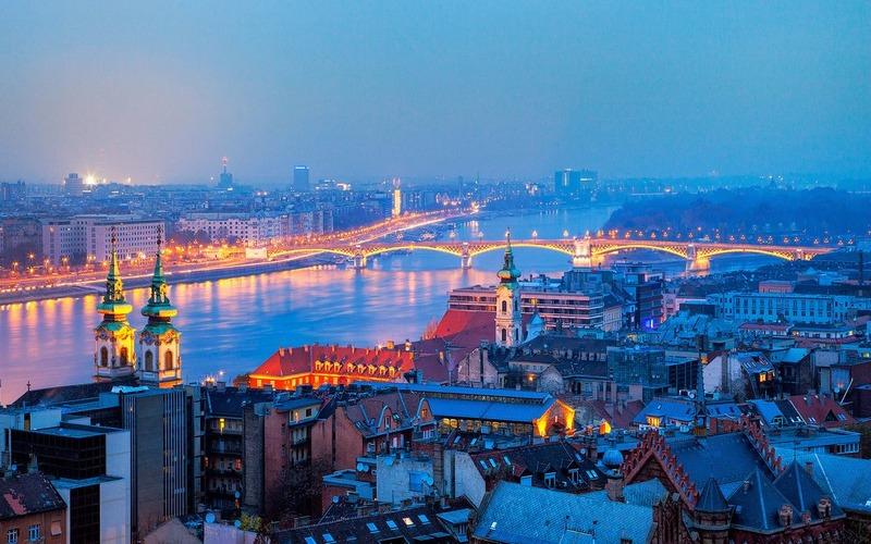 Зображення 2 Угорщина